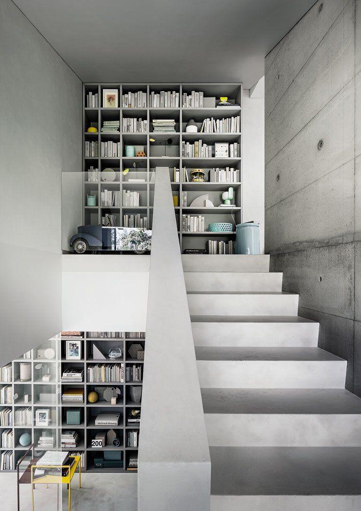 Lema Regale Regal Selecta [D] | Designbest