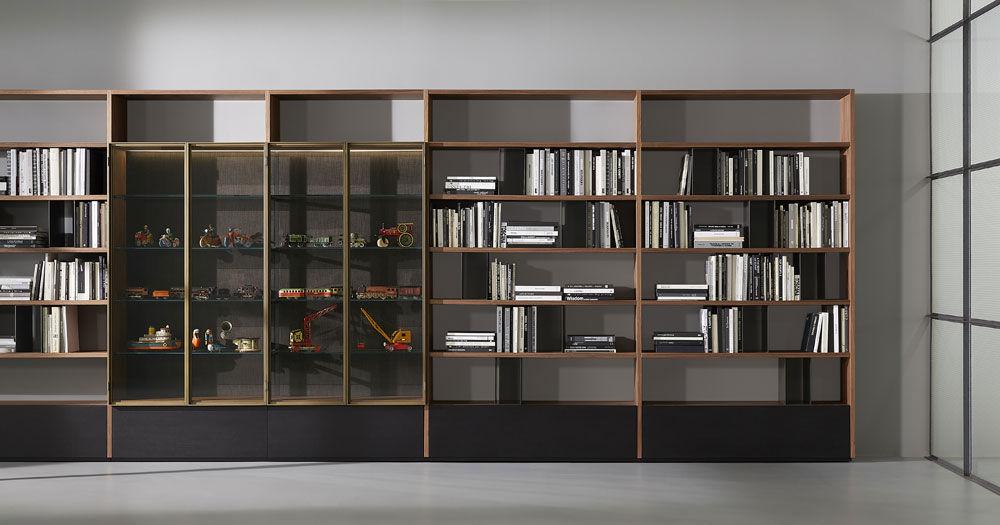Libreria System