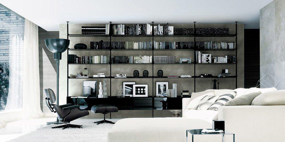 Libreria Zenit