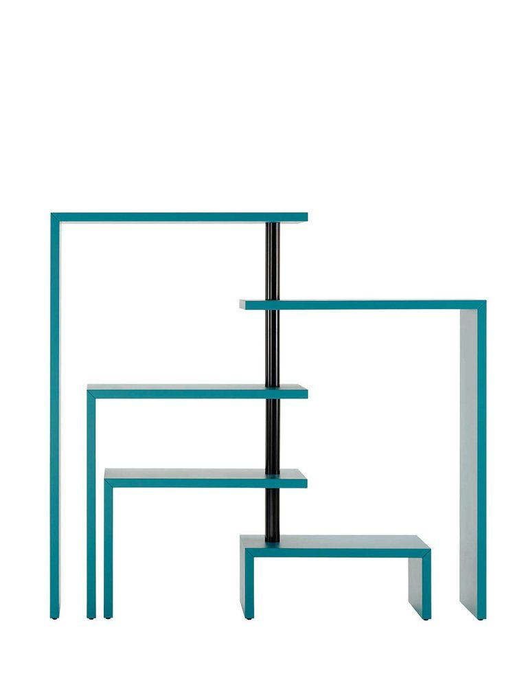 Zanotta Regale Regal Joy | Designbest