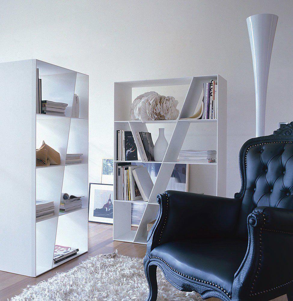 Libreria Shelf