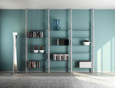 Libreria Kristho