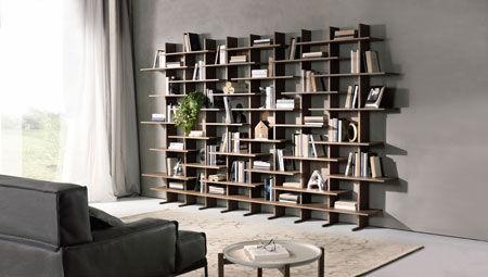 Libreria Elisabeth