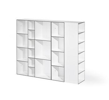 Bookcase 52 [a]