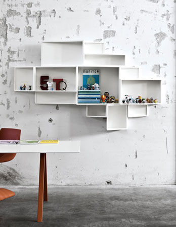 Bookcase SheLLf