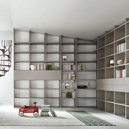 Libreria Selecta [c]