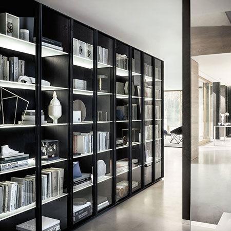 Libreria Selecta [e]