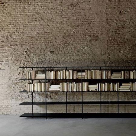 Libreria Aero