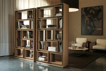 Libreria First