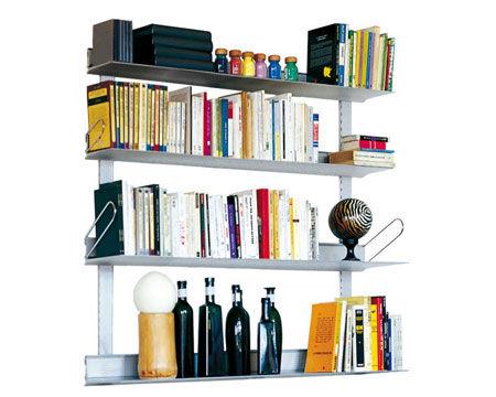 Bibliothèque Teca