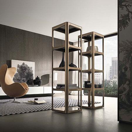 Bookcase Sixty