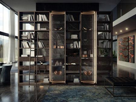 Libreria Metropolis [a]