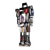 Bookcase Robox