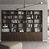 Libreria Book CR109