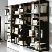 Libreria Wallbox