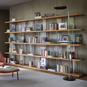 Libreria Inori