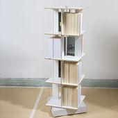 Libreria Buchstabler