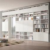 Libreria 76