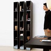 Libreria Achille