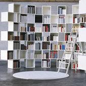 Bibliothèque Net
