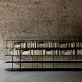 Bibliothèque Aero