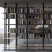 Libreria Unlimited