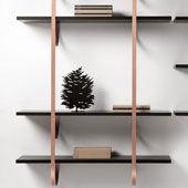 Libreria Talea