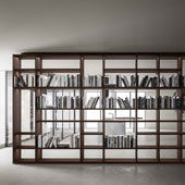 Libreria Antibes