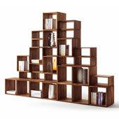 Libreria Freedom
