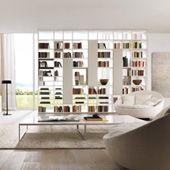 Bibliothèque Z002