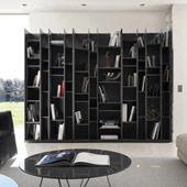 Bibliothèque LZ