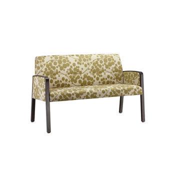 Sofa Sonato