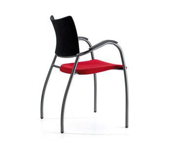 Small armchair Kena