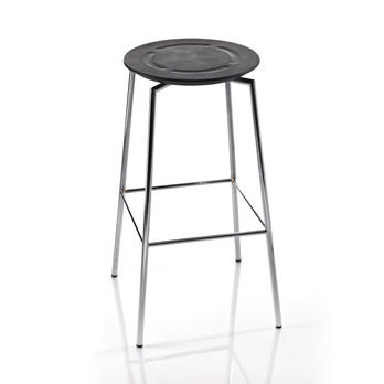 Hocker Pure Bar