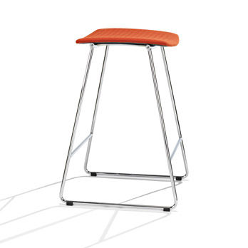 Stool Sharp Bar