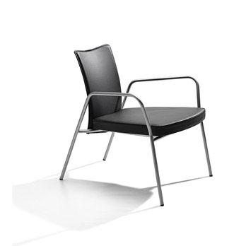 Armchair Sala Lounge
