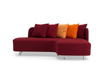 Sofa Minima