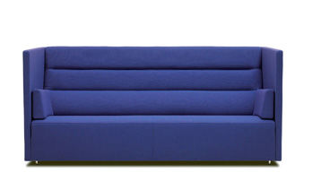 Sofa Float High