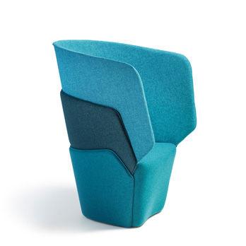 Armchair Layer