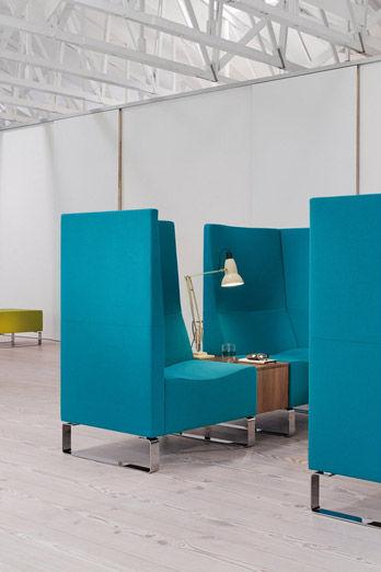 Canapé Concept C