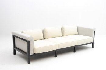 Sofa Livourne