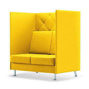 Small Sofa Atelier