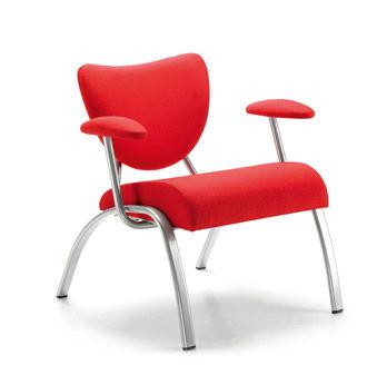 Small armchair Ainhoa C