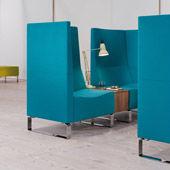 Sofa Concept C