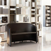 Sofa Giava