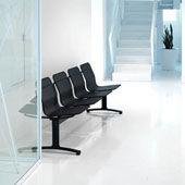 Sitzbank Linea 3