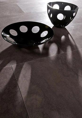 Collezione Pietre - Café Stone