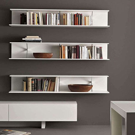 Bookcase Mimì