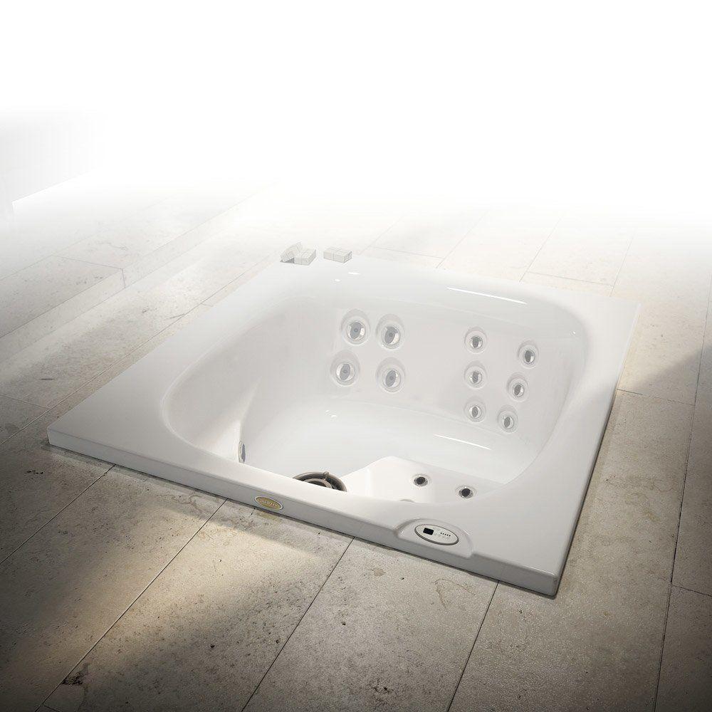 Mini Jacuzzi Bathtub.Mini Pool City Spa