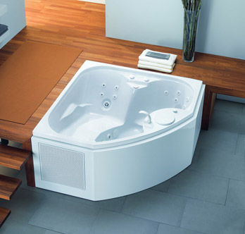 Whirlpool bathtub Michigan